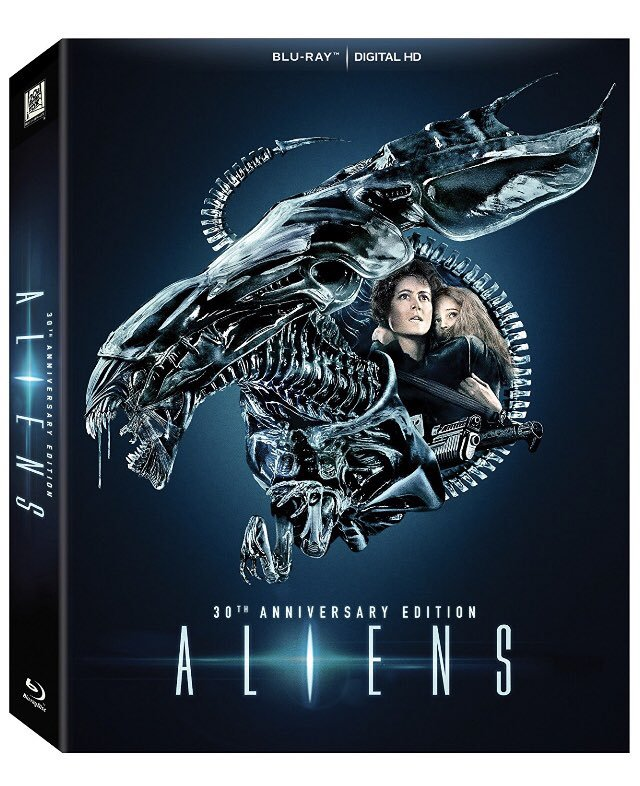 Oh this is beautiful, one of the best movies in film history starring an excellent actress who gave life to one of the best female characters in history: Sigourney Weaver / Ellen Ripley, by the way she is not a Mary Sue #aliens<br>http://pic.twitter.com/yUnCAmTFso