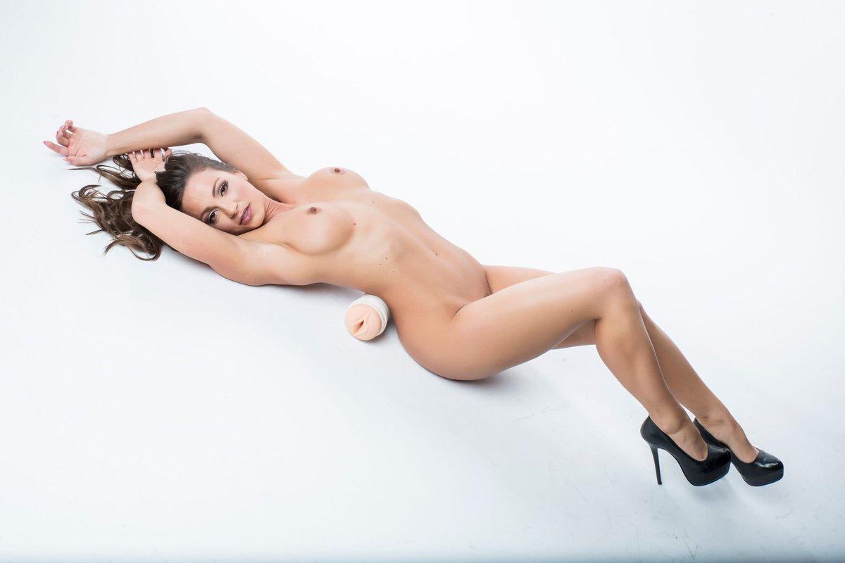 Sophie howard porn pics