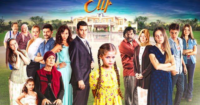 Elif Foto