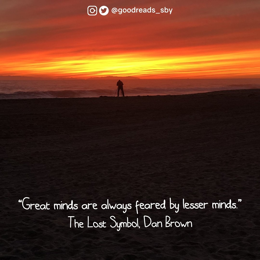 goodreads surabaya on ttss quotes photo