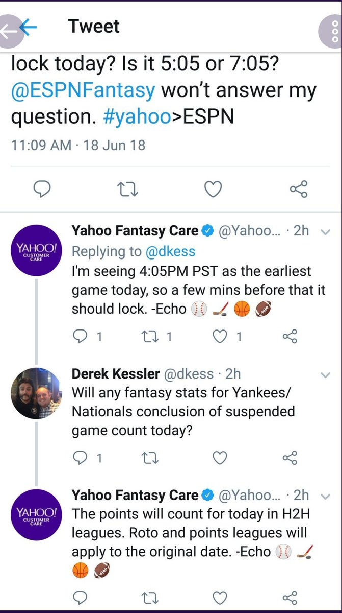 difference between seeing someone and dating yahoo