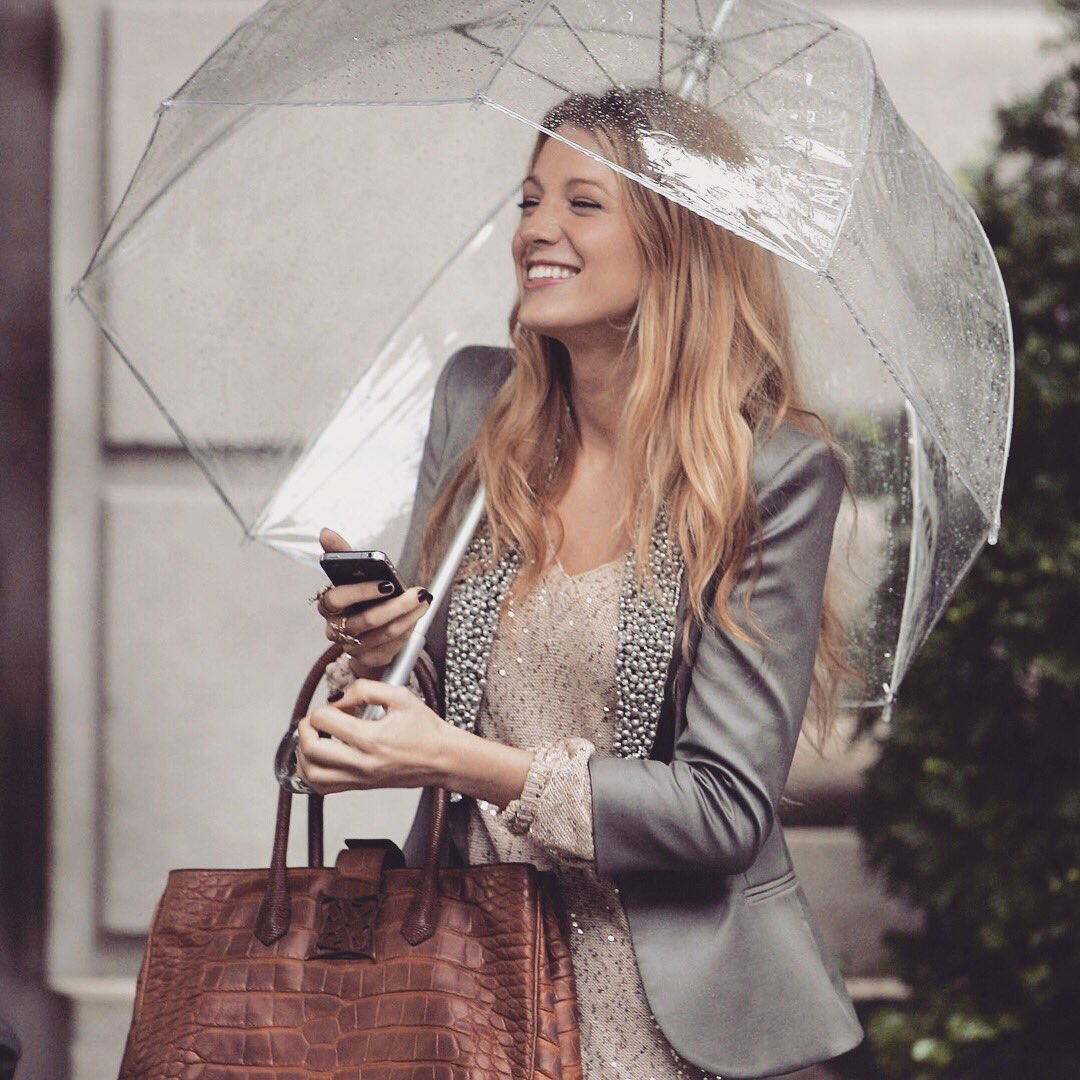 Blake lively marriage pics