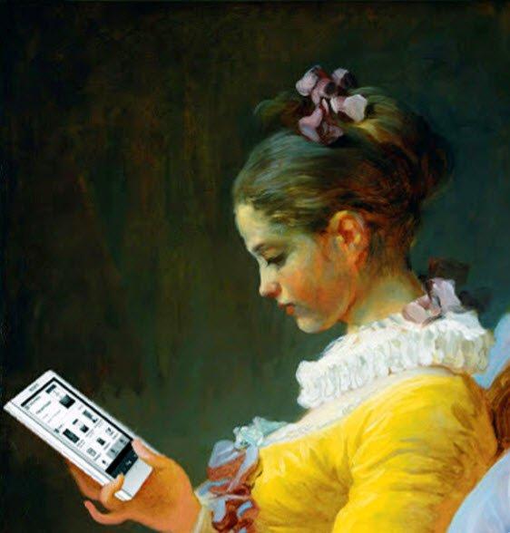 test Twitter Media - Hoe kom je aan #e-books en welke soort apparaat is geschikt? Kom naar de presentatie in #Bussum op maandag 2 juli. Neem je eigen laptop, e-reader, tablet of smartphone mee! https://t.co/HJEYYQpLLm https://t.co/fO8y5wmMlP