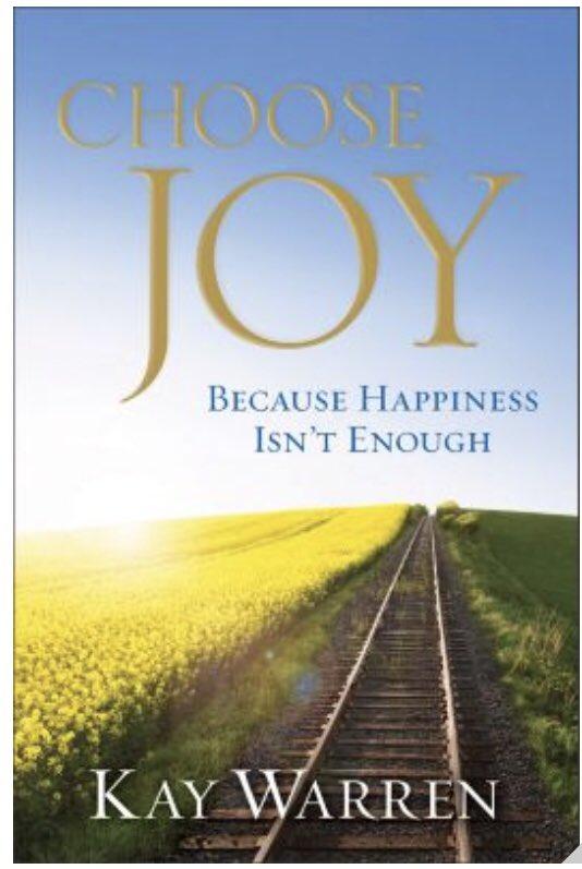 A4: Always choosing joy so this one has my attention! #tlap #JoyfulLeaders #CelebratED 🎉⭕️🎉