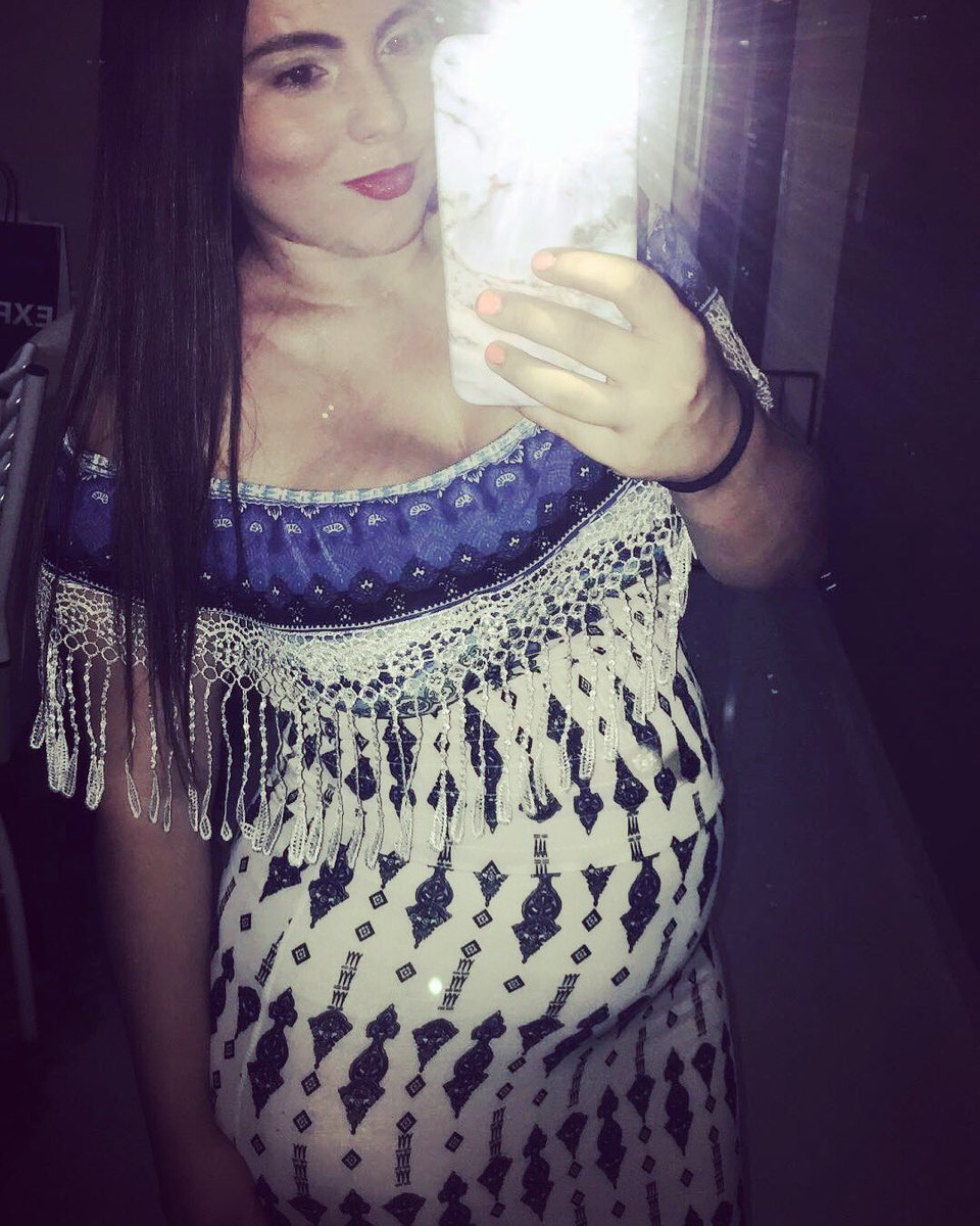 Monica Viadero