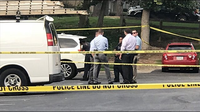 Sources: Teen girl beaten to death by brother at Dunwoody apartment complex 2wsb.tv/2JZDlCV