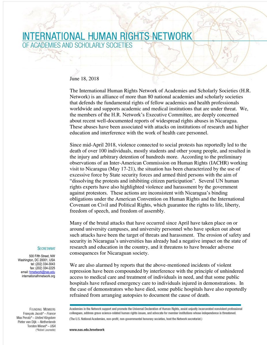 epub Chirality in Industry II: Developments in