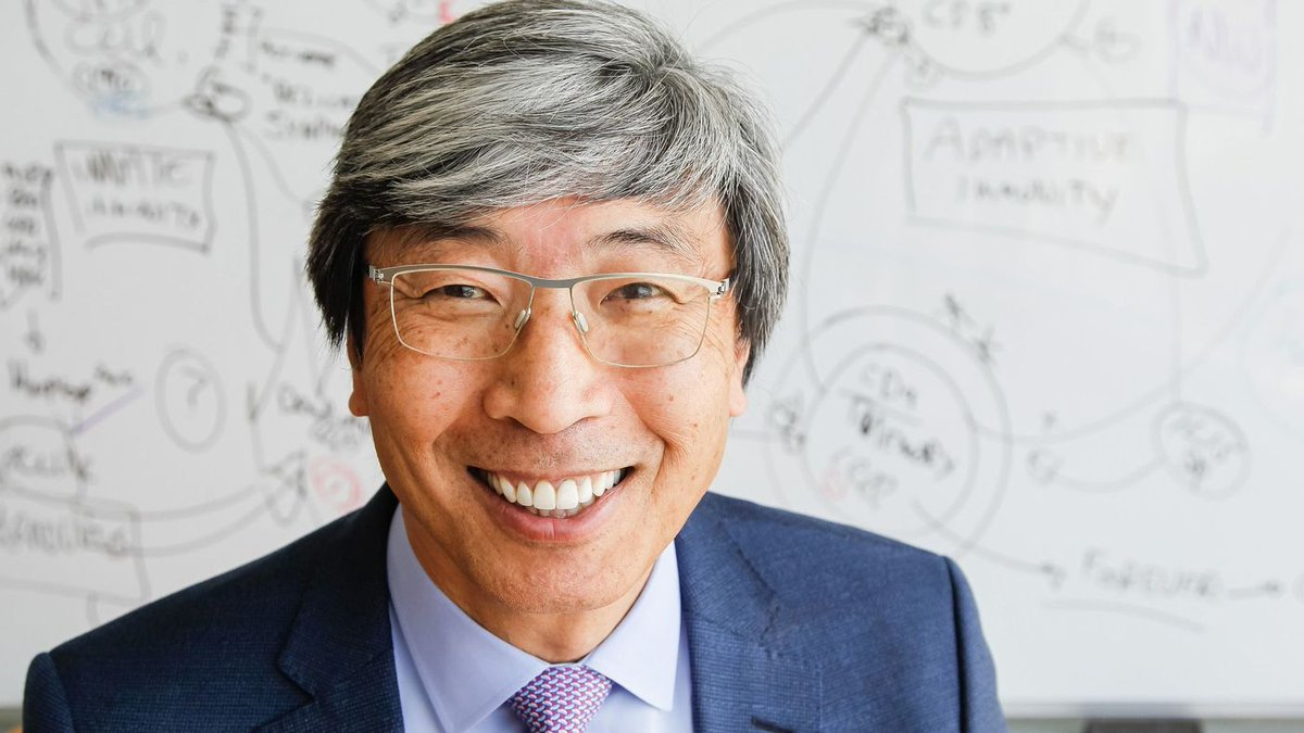 A note to readers from new L.A. Times owner Patrick Soon-Shiong: https://t.co/DxmKKO3hfh