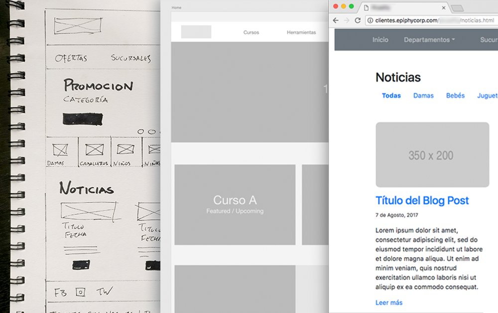 test Twitter Media - Prototype and test your designs with a working, functional website that you can build extremely fast using the Bootstrap Framework:   https://t.co/KnusPjZuEw  #wireframes #prototype #bootstrap #css #usertesting https://t.co/JdC54zyG8p