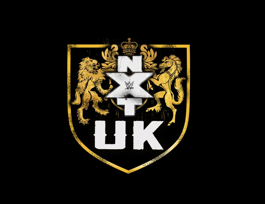 Night one of the second edition of the @WWEUKCT from Royal Albert Hall is in the books. @SandhuMMA has a full rundown, from interviews with the tournament winner & @PeteDunneYxB, to more on the announcement of the NXT U.K. brand with @TripleH. (SPOILERS) es.pn/2K4sF62
