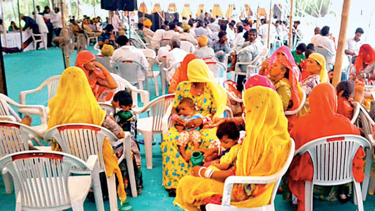 Intelligence Bureau report delays Indian citizenship to Pakistani Hindus https://t.co/rcZoS0qLMq
