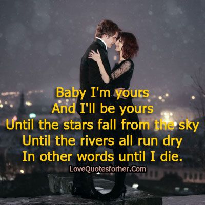 Hover Me On Twitter Deep Love Quotes For Her In Hindi Httpstco