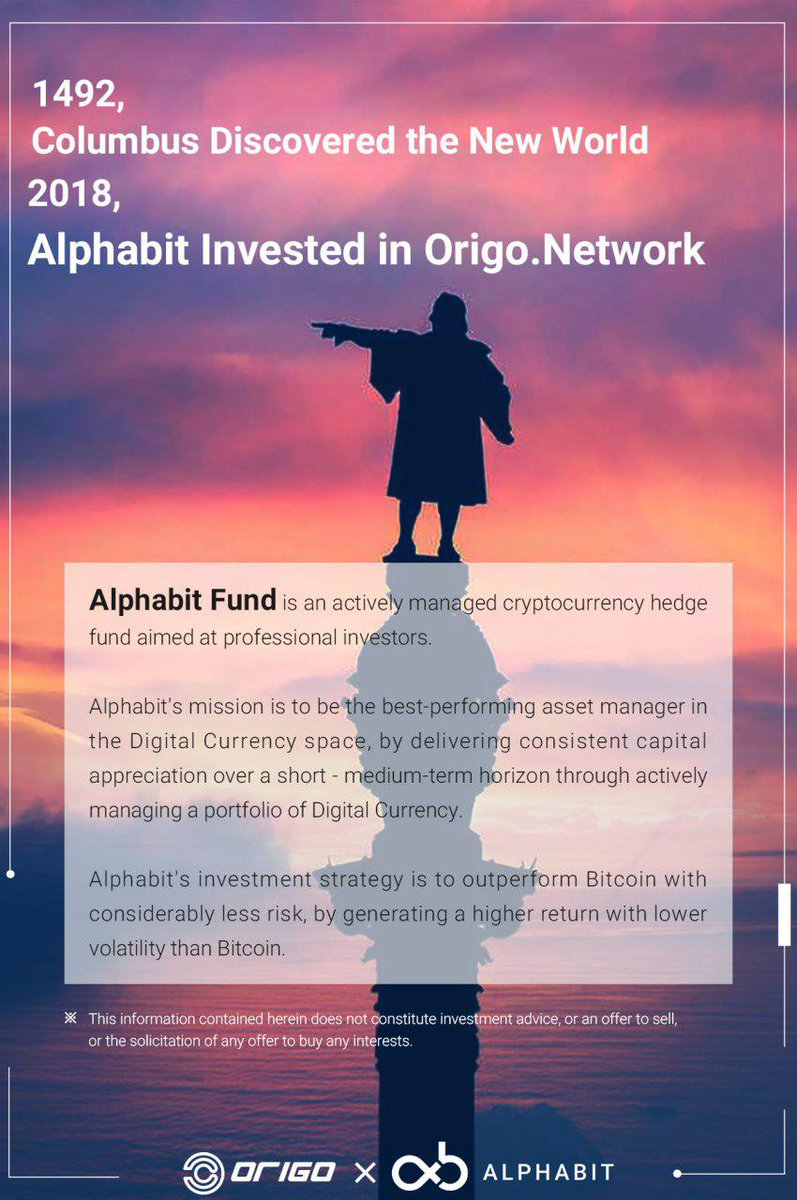 actively managed cryptocurrency fund