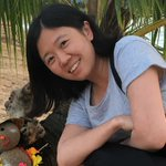 Women of @Bio21Institute: Meet Xu Li, Research Fellow, Gras Group who is developing new semi-synthetic routes for the manufacture of medicinal alkaloids. She's also a gourmet food fiend! https://t.co/jV5v4ziDHg @engunimelb #WomenInScience