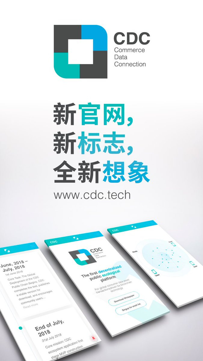 Cdc Cdccdcofficial Twitter