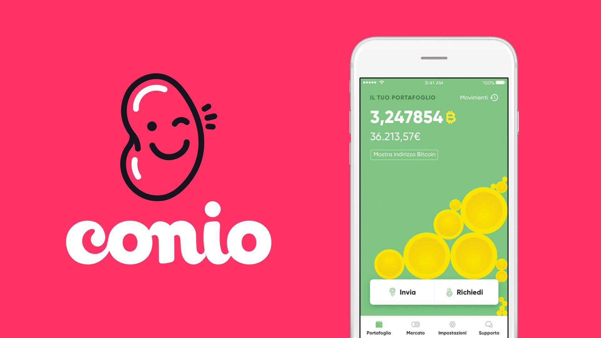 account portafoglio bitcoin bitcoin la pizza più costosa s mondo