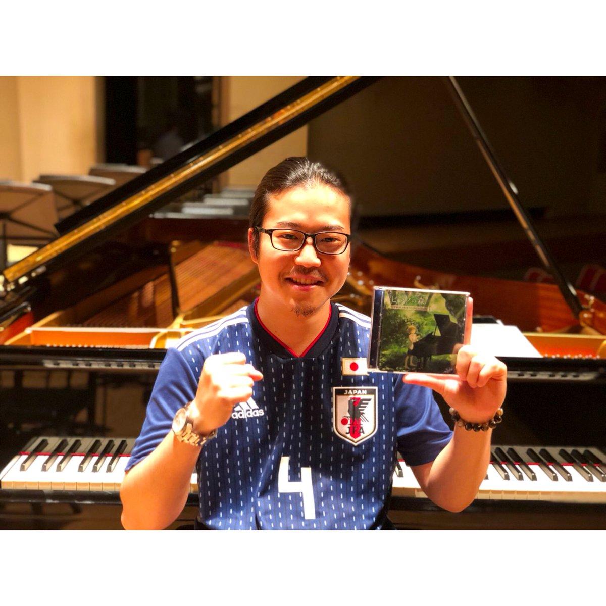 ピアノの森Piano Best Collection Iに関する画像2