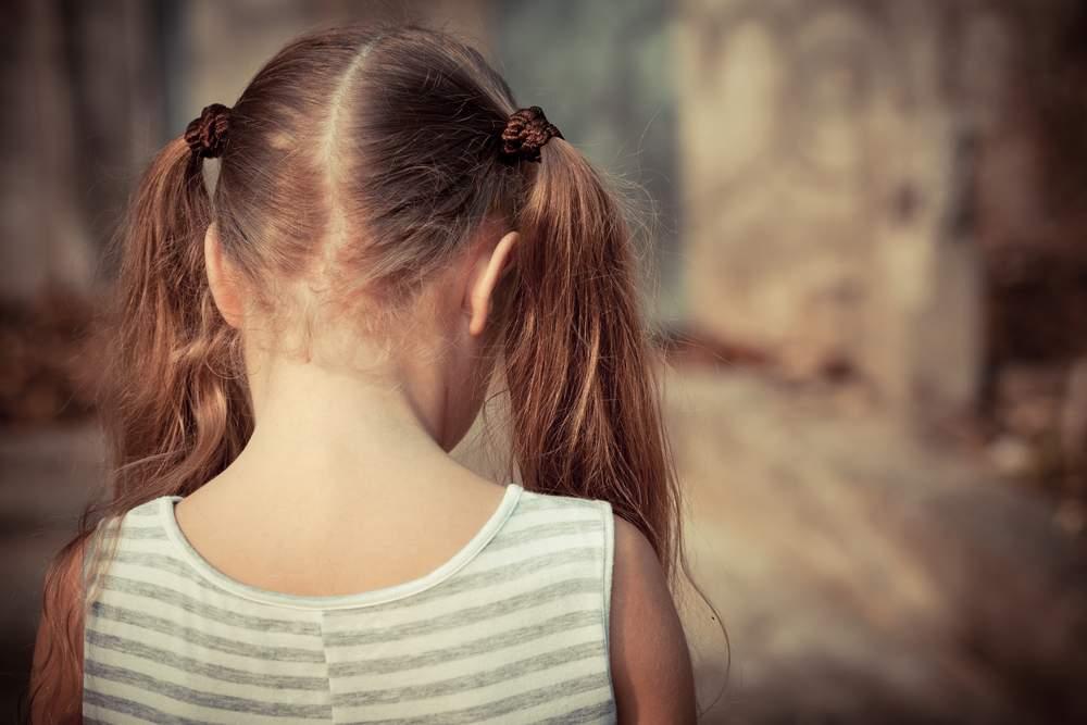 #Abusi su bimba di 3 anni, arrestato 24enne>>> http:// www.vvox.it/ITUah#cronaca #Napoli  - Ukustom