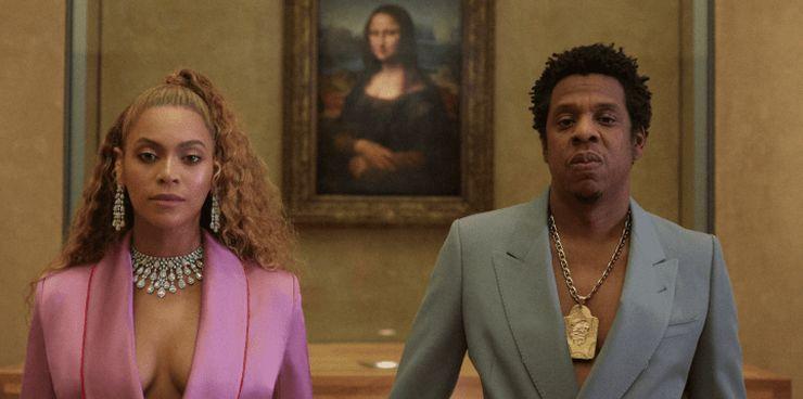 #EverythingIsLove di #Beyoncé e #JayZ disponibile ovunque: 5 curiosità sull\