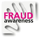 Article 212 marriage fraud