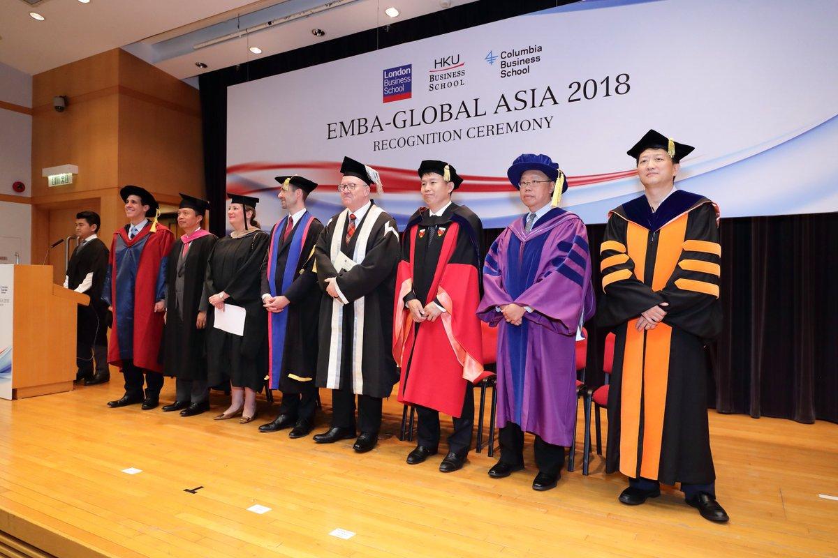 Emba Global Asia At Embaglobalasia Twitter