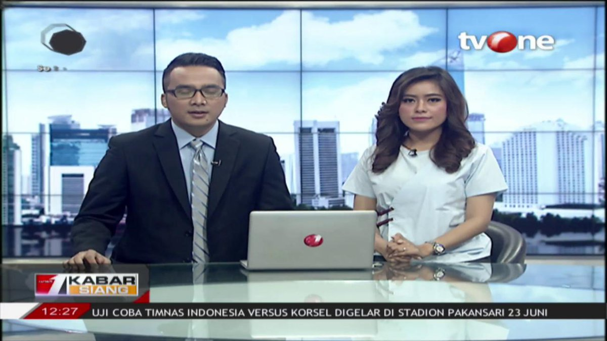 tvonenews.tv - tvOne Corporate Website