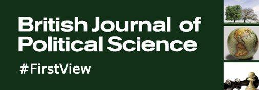 online laboratorio de microbiologia instrumentacion y