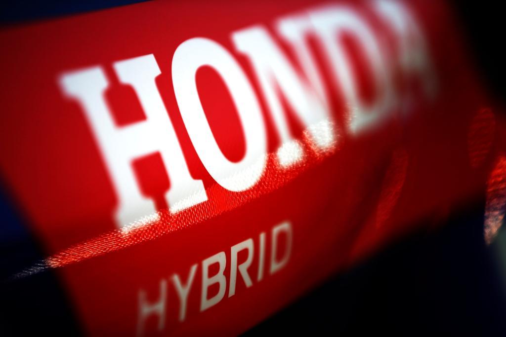 【Red Bull RacingへのF1パワーユニット供給に合意】  いつもHondaのF1レース活動への熱い応援をありがとうございます。 レッドブル・レーシングへのパワーユニット(PU)供給決定について発表しました。 広報発表: https://t.co/UazN8ThC3n インタビュー: https://t.co/2jlDiibbdS