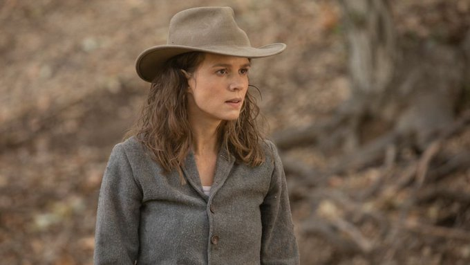 #Westworld season 2, episode 9 review: Has some seat-gripping moments Foto