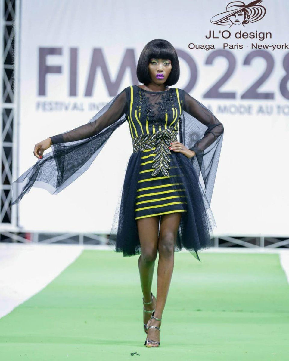Top 12 Modelscouting24