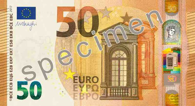 Euro= No change. A rise in 7 days of The last 15 sampled days (05-06-2018 to 19-06-2018) the lowest value was the highest value was A diff of (Source: LINKfx) #TravelTuesday Photo