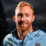 Matt Prior has been given the nod ahead of Ryan James to replace Reagan Campbell-Gillard in the @NSWRL team for the second State of #Origin match at ANZ Stadium.  https://t.co/ZwUUYbck1L  #NRL