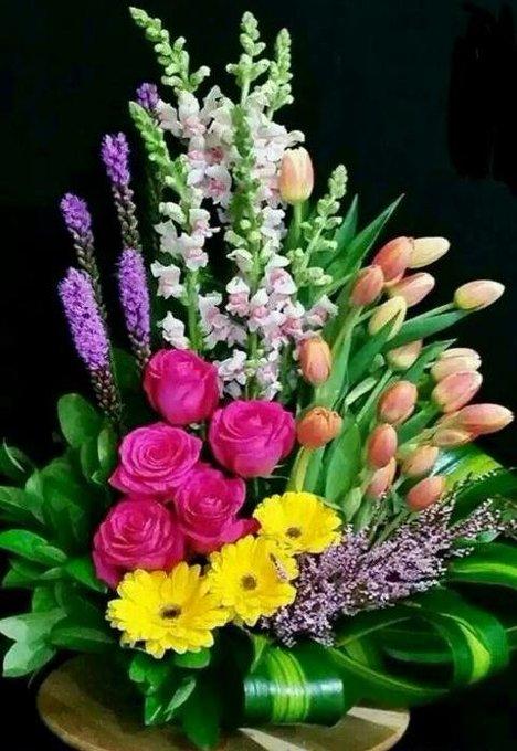 HAPPY BIRTHDAY TO NATIONAL HERO RAHUL GANDHI JI.
