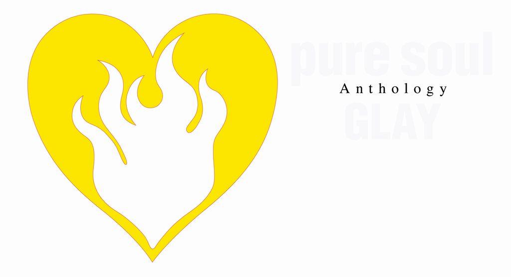 pure soul Anthologyに関する画像3