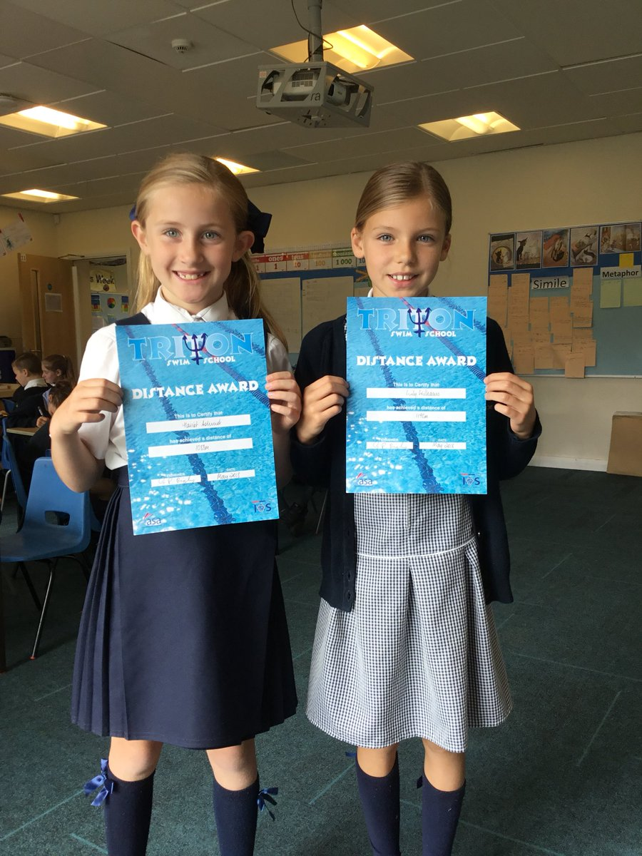 test Twitter Media - Fantastic to hear about our about our achievements outside of school! Well done girls! #fundraising #gorseype #gorseypshe https://t.co/Kn9uT7mKtI