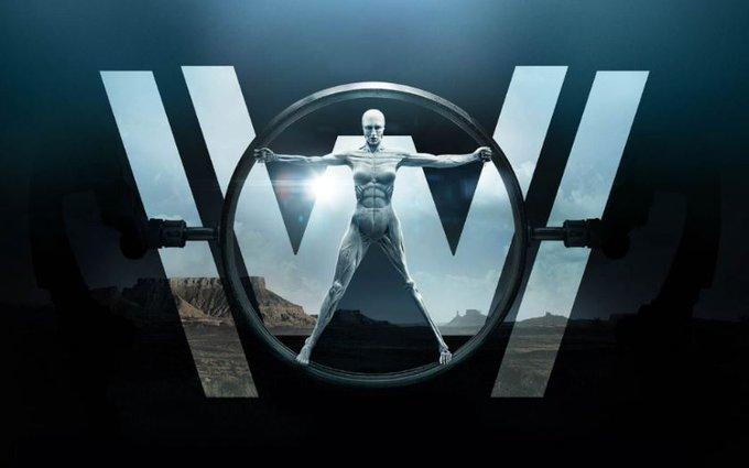 Le jeu officiel #Westworld sera disponible sur #Android le 21 juin 2018 😎 > Foto