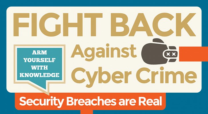 Let us help you FIGHT BACK! We have a wide range of #CyberSecurity solutions that you probably didn't even know you needed! #Letsgetreal  #J2Software #J2CSC #infosecurity #CyberSecurity #Cybercrime #notourimage #breach #data #FightBack<br>http://pic.twitter.com/3Pj0GZgj2d