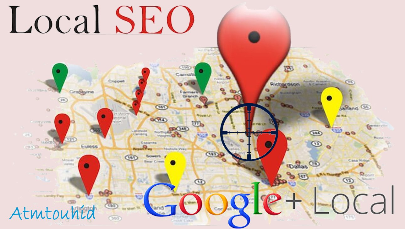 Local SEO For Your Website On Google 1st Page Guaranteed.https://t.co/ZkIg2gKPjR https://t.co/22rWxzsGnc