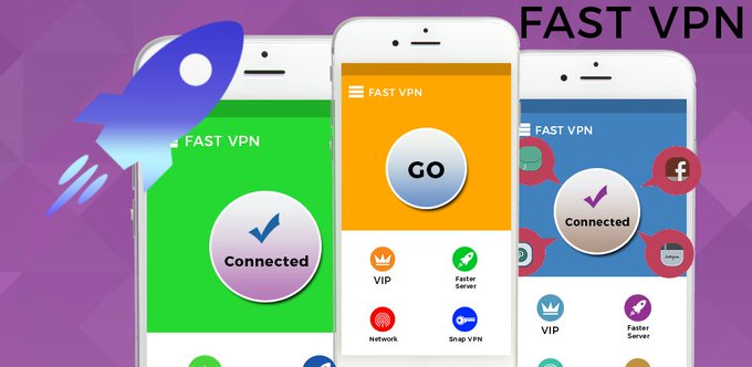 best free vpn - unblock proxy is a completely free unlimited vpn for android devices to access blocked sites #BusinessRecorder Photo
