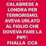 #rifugiati Twitter Photo