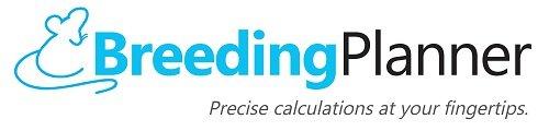 Finanzderivate mit MATLAB®: Mathematische Modellierung und numerische Simulation 2010