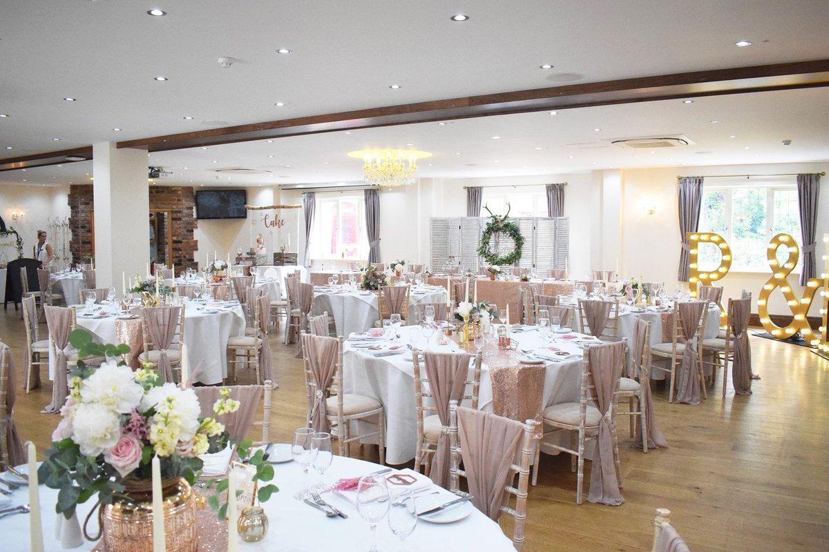 I Do Magazine On Twitter Wedding Venue Alert Whitehartwedds Will