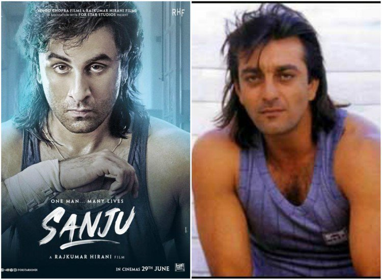 sanju movie download worldfree4u
