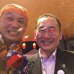 #日本代表 Twitter Photo