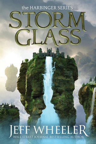 Happiest of #BookBirthday to Storm Glass by @muirwoodwheeler !!!!!!!<br>http://pic.twitter.com/cK82mJVgDm
