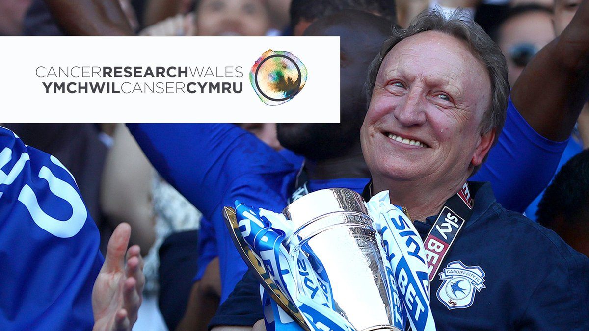 ⚽️ We are delighted to be teaming up with @TheEventsRoom to announce a special Theres Only One Neil Warnock Celebration Dinner at the @RadissonBLUCF on Thursday the 12th of July! 🎉 For further event information and to purchase your tickets, click: goo.gl/sUjNBx