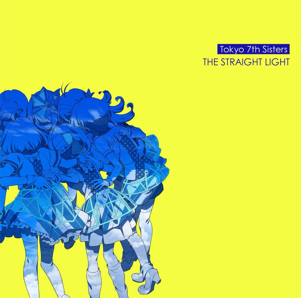 THE STRAIGHT LIGHTに関する画像4