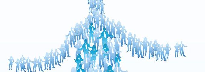 Un « bon » recruteur sait souvent créer une relation d'« inTEAMité » avec chaque Candidat… ^_^ #MardiConseil Comment réussir à instaurer une relation de confiance permettant de réaliser à terme des recrutements durables ? Photo