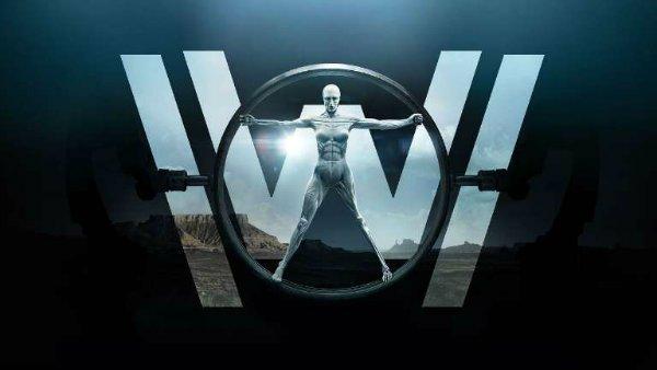 بازی Westworld عرضه شد [دانلود کنید] Foto