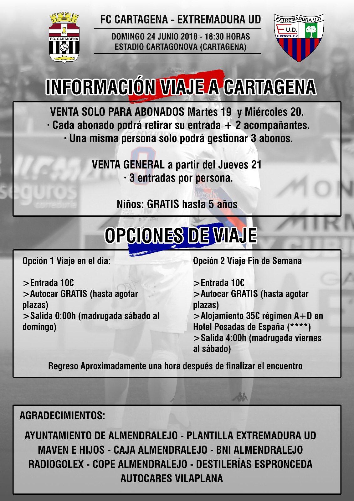 Excepcional Plantilla De Currículum De Audición Gratis Friso ...